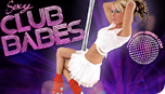 club babes